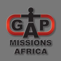 GAP Missions Africa Logo