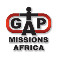 GAP Missions Africa