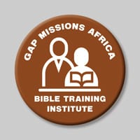 Bible Training Institute