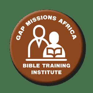 GAP Missions Bible Institute