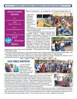 2017-09_Newsletter_300wide